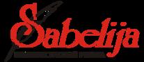 Sabelija